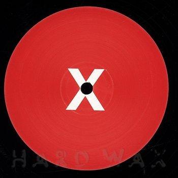 Cover art - Rod: SPC X