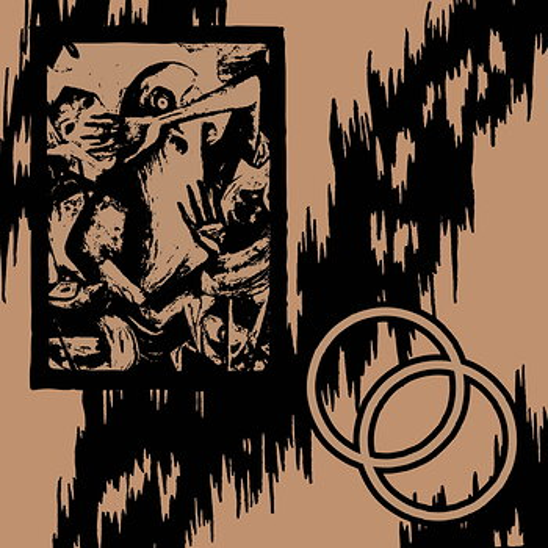 Cover art - 8Ball: 8Ball EP