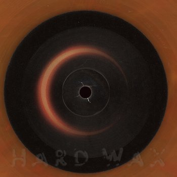 Cover art - Microworld: Orange Sun
