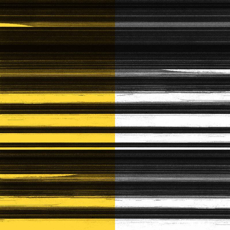 Cover art - James Ruskin: Point 2