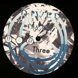 Cover art - Various Artists: River Pass By Three
