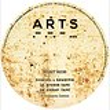 Cover art - Samuel L. Session: Tape EP