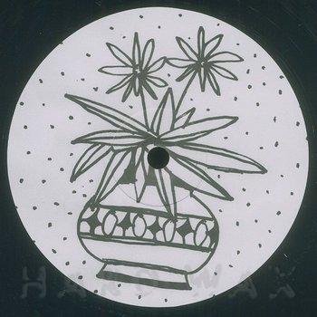 Cover art - Calcium Club: Cosmic Creeper