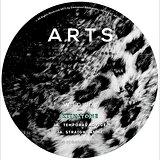 Cover art - Kitkatone: Temporal Advice EP