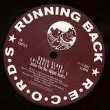 Cover art - Radio Slave: Children Of The E Remixes