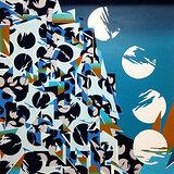 Cover art - City1: Buluu