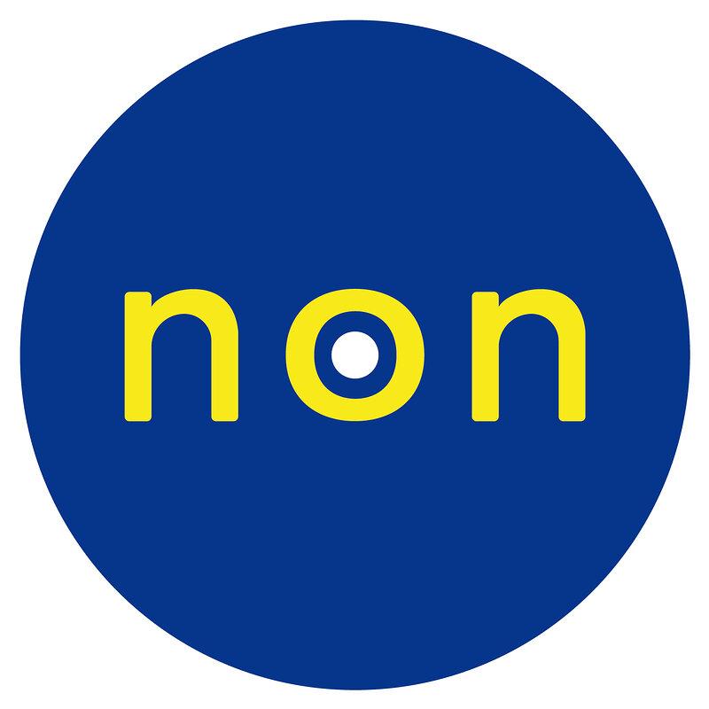 Cover art - DJ Nobu: Nepia