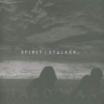 Cover art - Spirit: Stalker EP