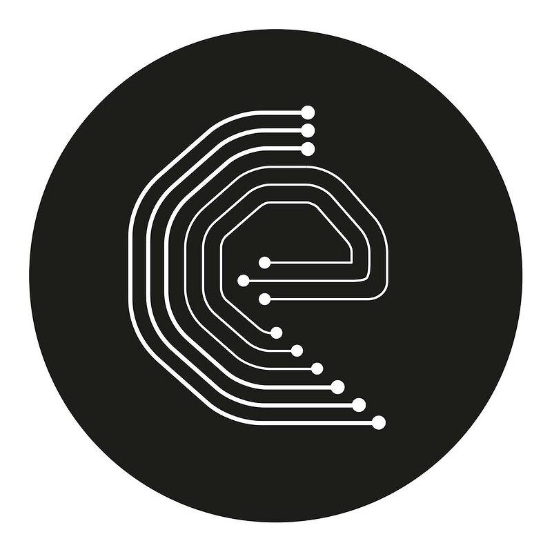 Cover art - Sync 24 x Privacy / Defekt: Split Excursions Vol. 1