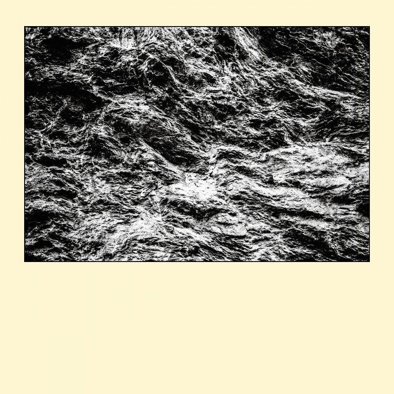 Cover art - Galaxian: Blowback