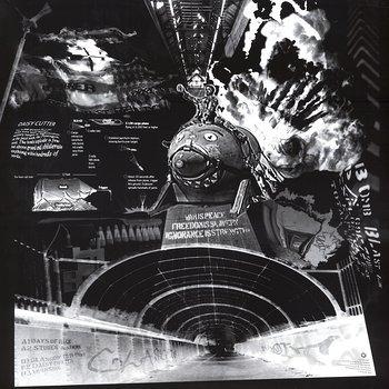 Cover art - Galaxian: Uprising