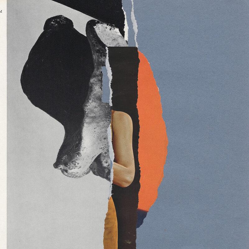 Cover art - Garland: Preludes #1