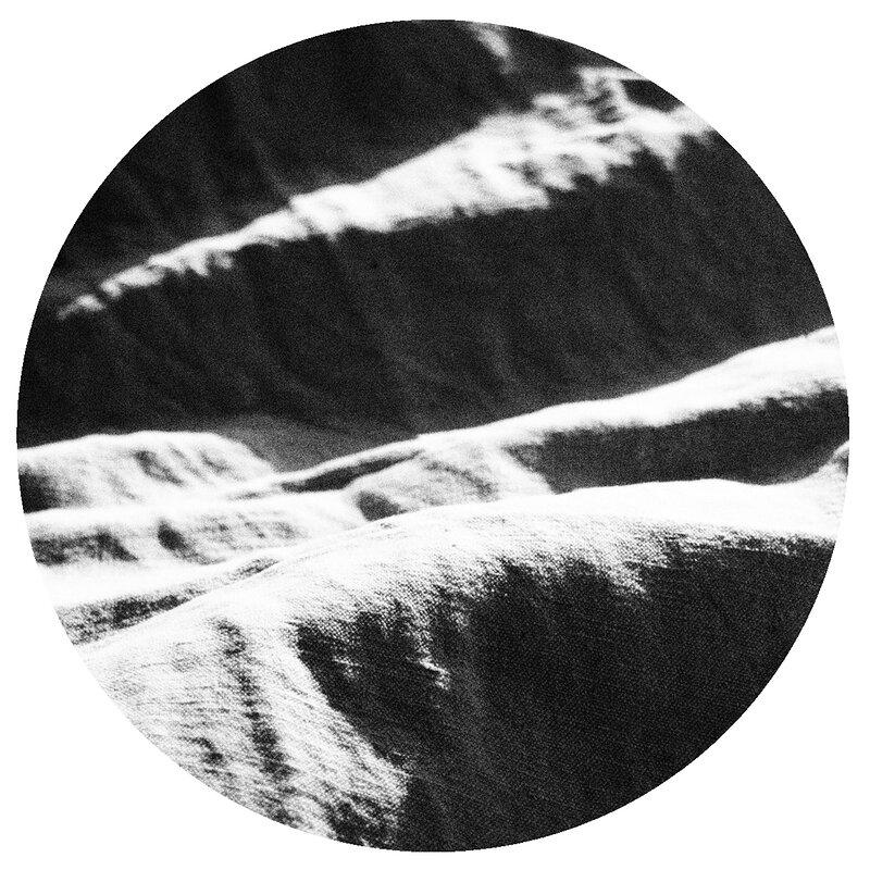 Cover art - Romansoff: Infinite Dreams