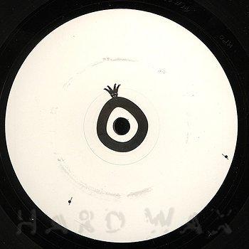 Cover art - Hi-Lo: Dirty Towel EP