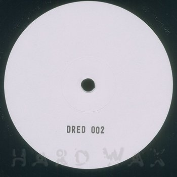 Cover art - Tom Dicicco: Sudden Move EP