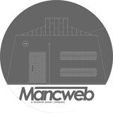 Cover art - North Manc Beds: Mancweb