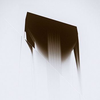 Cover art - Ital Tek: Hollowed