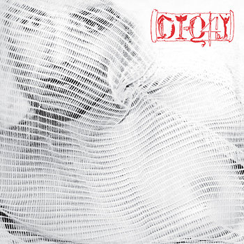 Cover art - Q4U: Q1 Deluxe Edition 1980-1983
