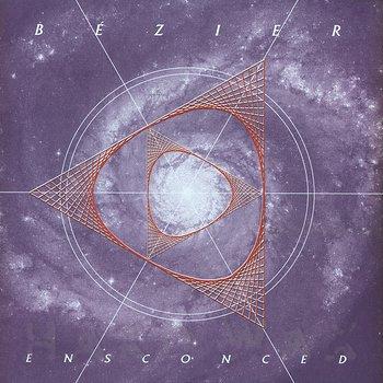 Cover art - Bézier: Ensconced