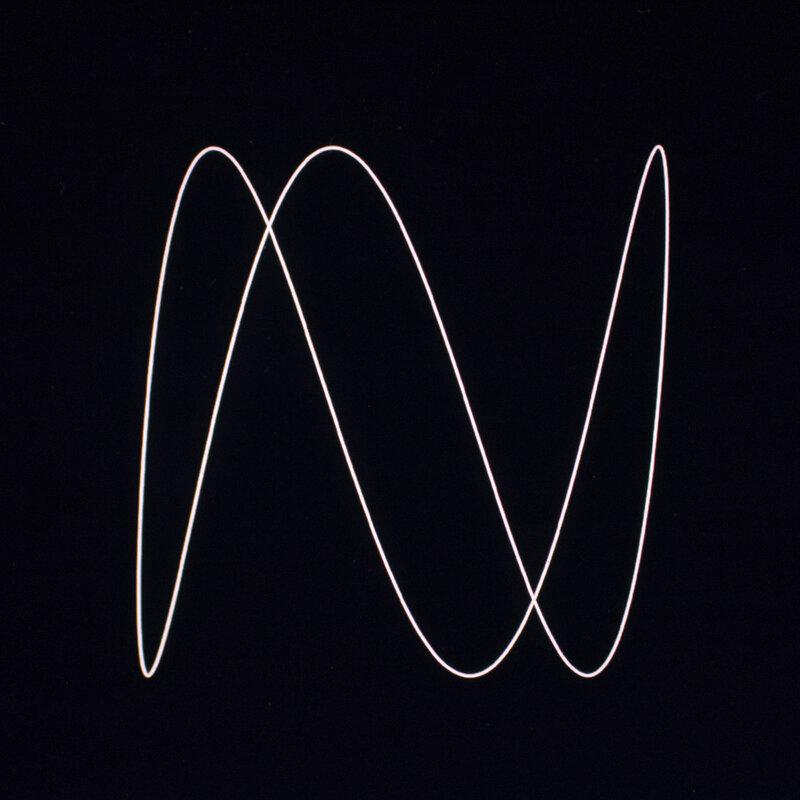 Cover art - Various Artists: Music for Brainwaves