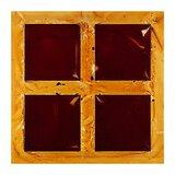 Cover art - d'Eon: Foxconn: Trios