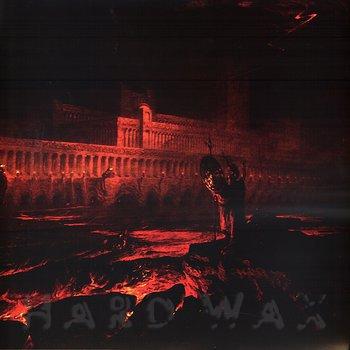 Cover art - Sharplines: Heading For Hell