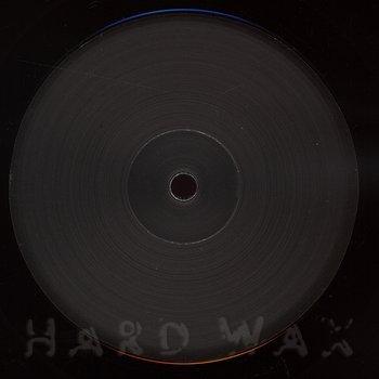 Cover art - Various Artists: Tokomak Remix Tribute