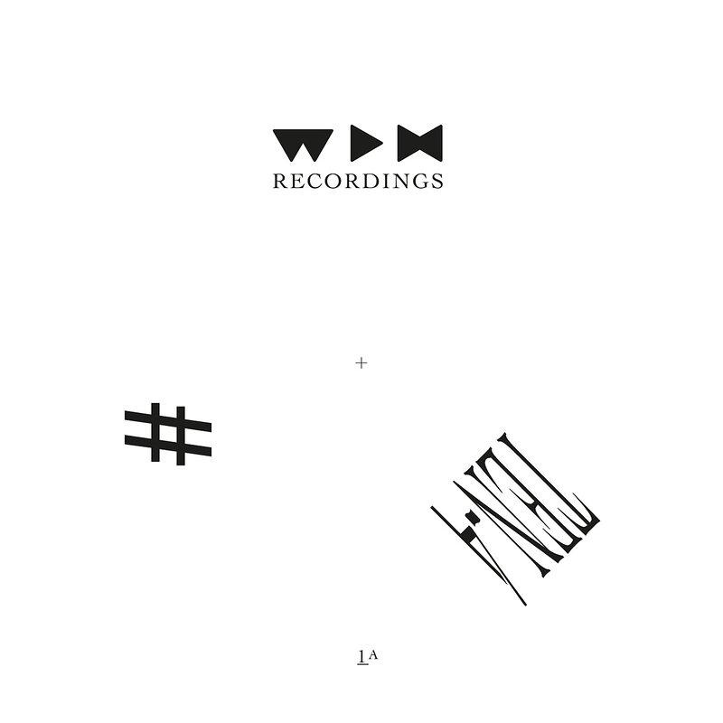 Cover art - Krewcial: WPH TEN-4
