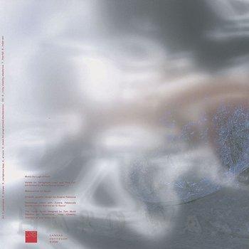 Cover art - Lugh: Re Munus