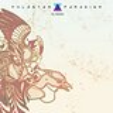 Cover art - Fhloston Paradigm: The Phoenix