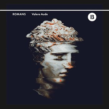 Cover art - Romans: Valere Aude