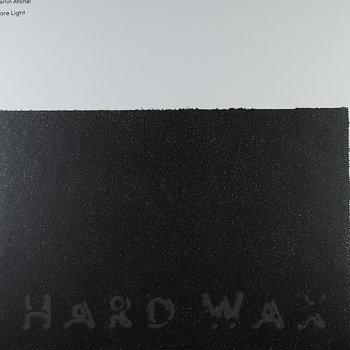 Cover art - Various Artists: More Light