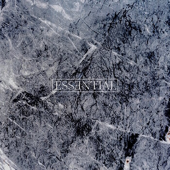 Cover art - Pulso: Essential 002