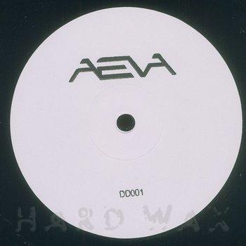 Cover art - Aeva: Dramatic Sunset