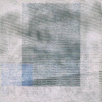 Cover art - Burnt Friedman: Isomorphic