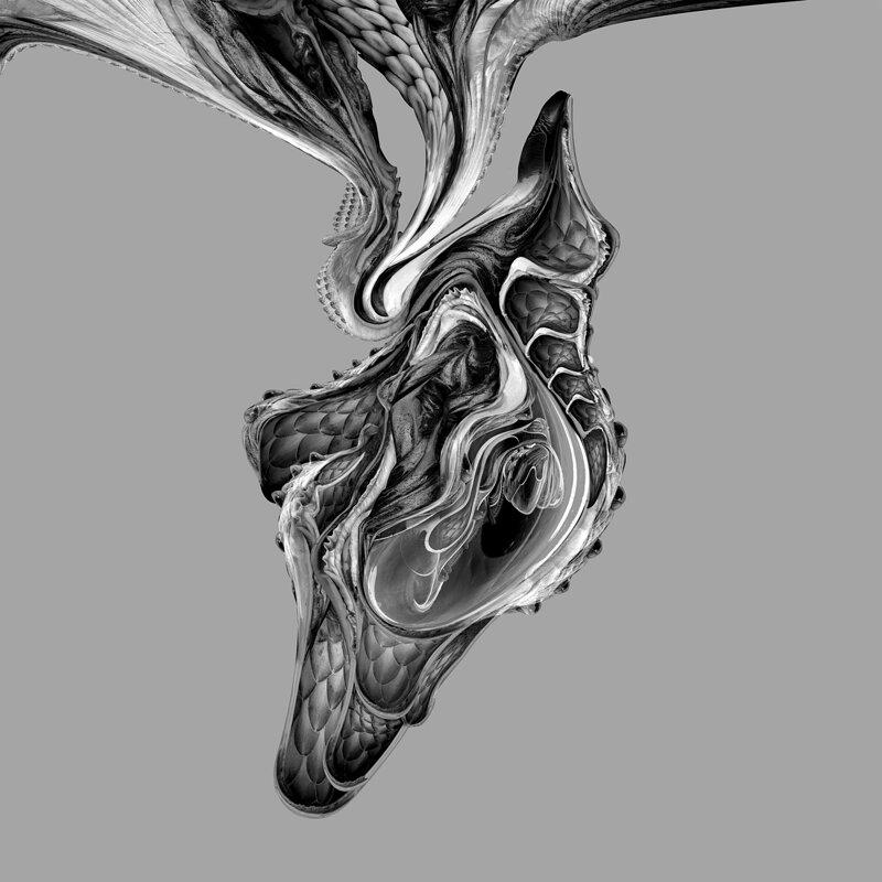 Cover art - Bola: D.E.G.