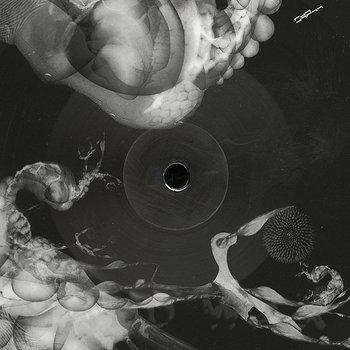Cover art - Bola: Fyuti