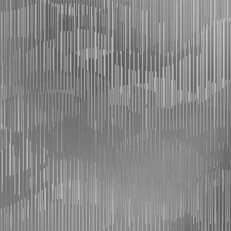 Cover art - King Midas Sound / Fennesz: Edition 1