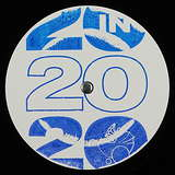 Cover art - Various Artists: 20IN20 C