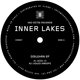 Cover art - Inner Lakes: Dislearn EP