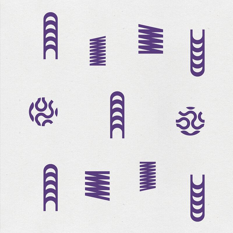 Cover art - Cassegrain: Remixes