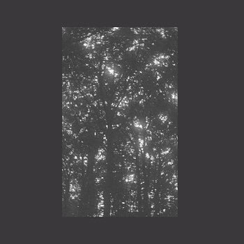 Cover art - Mannerfelt / Haydo: Radio Mohave