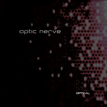 Cover art - Optic Nerve: Optical