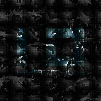Cover art - Various Artists: Hyperdub 10.2