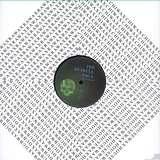 Cover art - DJ Skull: Mo Funk EP