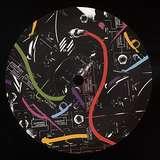 Cover art - London Modular Alliance: Home Grown EP