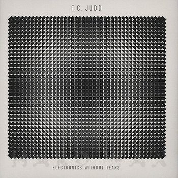 Cover art - F.C. Judd: Electronics Without Tears