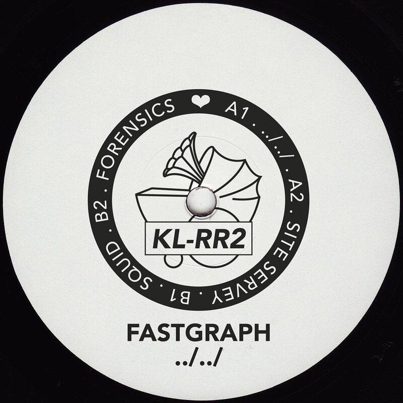 Cover art - Fastgraph: ../../