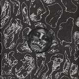 Cover art - Kamixlo: Demonico EP