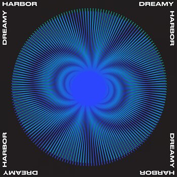 Cover art - Various Artists: Dreamy Harbor